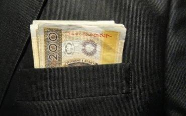 Pagamento: a quale debito va riferito?