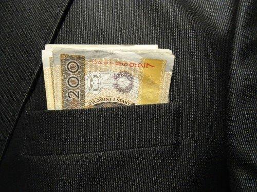 Come dimostrare un pagamento
