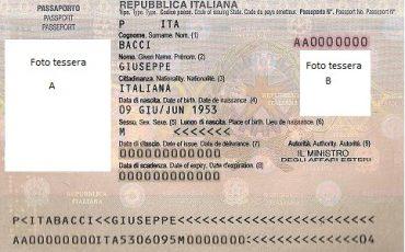 Passaporto Elettronico Cos 39 E Come Ottenerlo