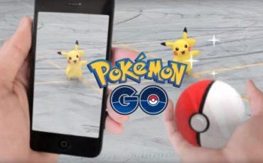 Pokémon Go al volante? Occhio all'omicidio stradale