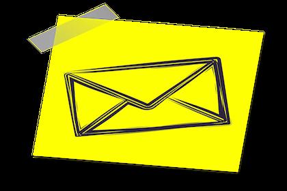 PEC, posta certificata: se perdo la ricevuta di consegna