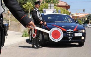 Auto aziendale: chi paga la multa del dipendente?
