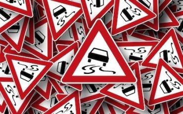 La prescrizione del bollo auto