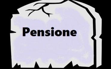 Disoccupati over 50, pensione anticipata e reddito di cittadinanza
