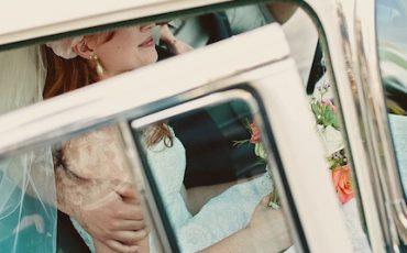 A chi vanno i regali di matrimonio in caso di separazione?
