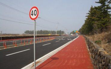 Limiti di velocità e sanzioni su strade e autostrade