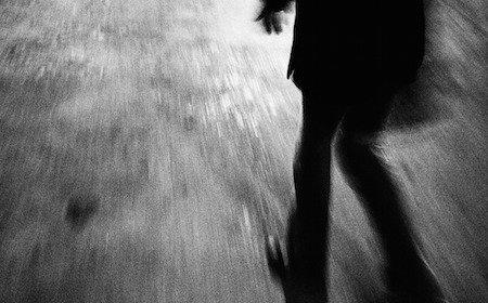 Stalking: per la condanna basta l'accusa