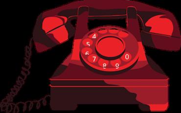 Telefono fisso: che cos'è il codice di migrazione
