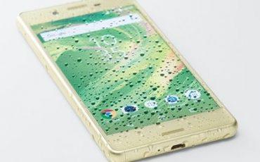 Quanto è impermeabile il tuo smartphone