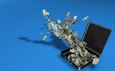 Acquisto casa: contro l'accertamento fiscale dimostra l'origine dei soldi