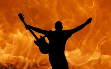Biglietti di concerti e teatro online: come avvengono le truffe