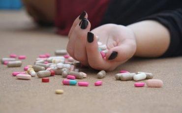 Depressione: paziente suicida, psichiatra in carcere