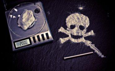 Droga: dose modesta per uso personale, niente reato