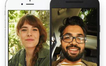 Come funziona Duo, la nuova app di Google per le videochat