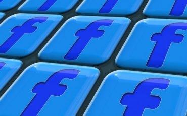 Facebook: come non visualizzare le inserzioni pubblicitarie