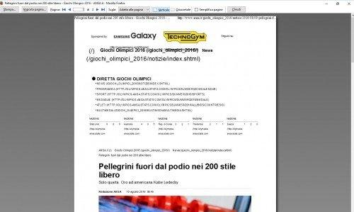 Firefox_5
