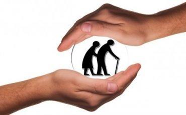 Pensione di reversibilità: in quali percentuali spetta?