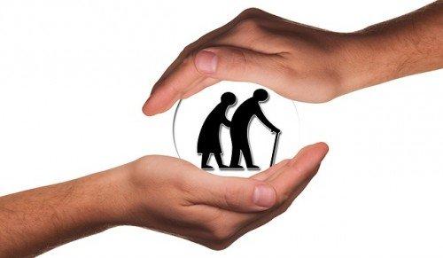 La pensione di reversibilità spetta sempre?