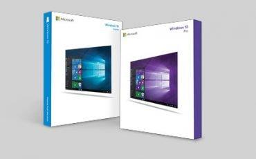 Come aggiornare gratis a Windows 10 dopo il 29 luglio