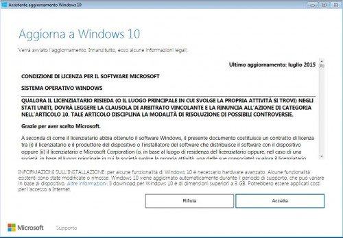 Windows 10_2