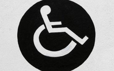 Acquisto auto per disabili: le agevolazioni