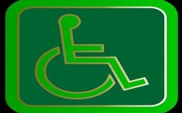 Disabili, tutte le agevolazioni nel modello Unico