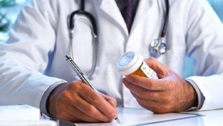 Risarcimento danno alla salute dei congiunti: in quanto si prescrive?