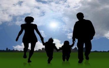 Coniuge separato: quali diritti sull'eredità dell'altro coniuge?