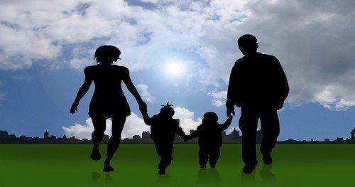 Assegni familiari agli eredi, cosa fare se l'Inps li nega