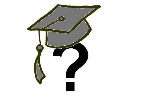 Aspettativa per dottorato di ricerca, chi ne ha diritto?