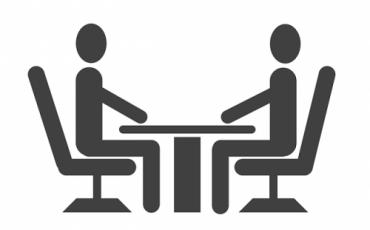 Assunzioni: limiti di età illegittimi per chi cerca lavoro
