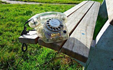 La nuova truffa sulla bolletta del telefono