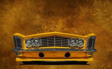 Auto in comunione, per venderla ci vuole il consenso dei 2 coniugi