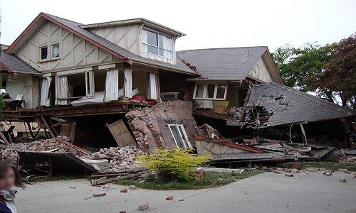 Bonus Irpef terremoto