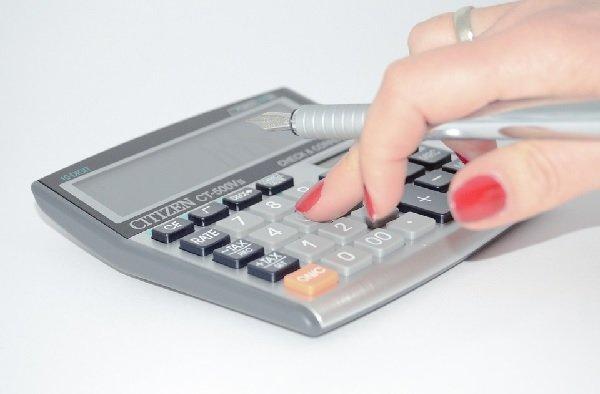 Contributi volontari per la pensione, in quale gestione versarli?