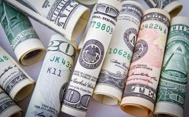 Anticipazione del Tfr: viene pignorata con lo stipendio?