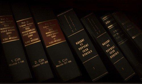 La chiamata di correo nel processo penale