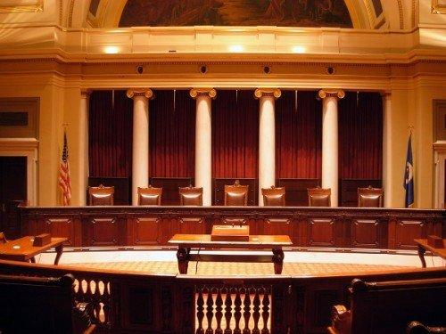 Concorso 800 assistenti giudiziari: pubblicato il bando