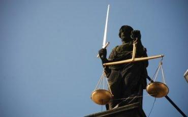 Processo tributario e penale: differenze
