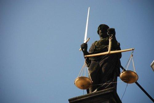 I confronti nel processo penale