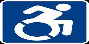 congedo straordinario retribuito disabili