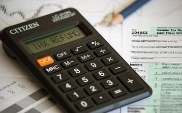 Credito 730, cosa fare se il datore non lo rimborsa?