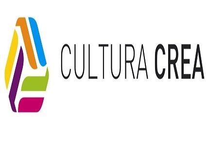Cultura crea, contributi a fondo perduto per imprese e no profit