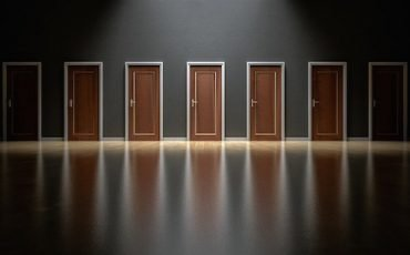 Licenziamento: legittimo dividere le mansioni tra i colleghi