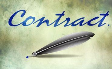 Assicurazione: pro cliente le clausole ambigue del contratto