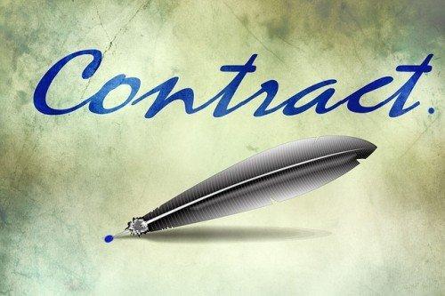 Quando posso disdire un contratto?
