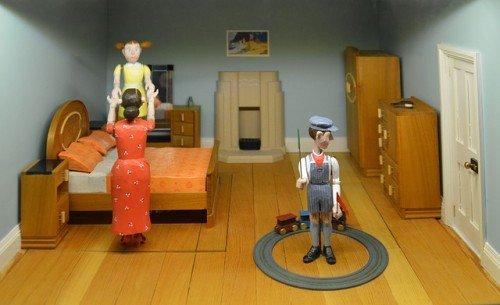 Trasferimento temporaneo del dipendente con figlio fino a tre anni