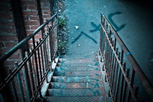 Distanze minime: nessun vincolo se l'opera non è in muratura