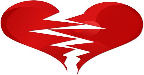 Divorzio o separazione: più veloce dirsi addio