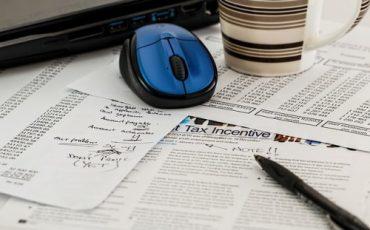 Imprese minori: la contabilità semplificata